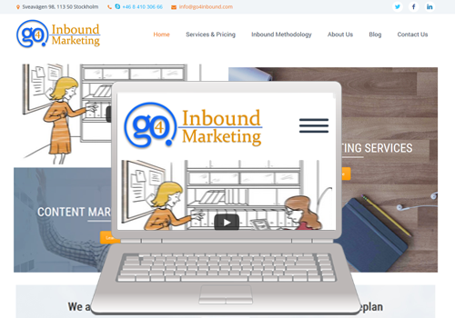 www.go4inboundmarketing.com